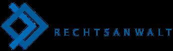 Dr. Peter Bergt Logo