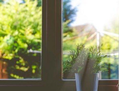 Nachbarrecht: unzulässige Blendung durch Solarpaneele
